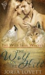 The Wolf on the Hill - Jorja Lovett