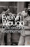 Officers and Gentlemen (Penguin Modern Classics) - Evelyn Waugh