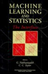 Machine Learning And Statistics: The Interface - C.C. Taylor