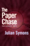 The Paper Chase - Julian Symons