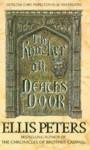 The Knocker on Death's Door: An Inspector George Felse Mystery - Ellis Peters