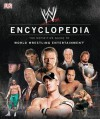WWE Encyclopedia - The Definitive Guide to World Wrestling Entertainment - Brian Shields