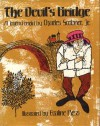 The Devil's Bridge: A Legend - Charles Scribner, Evaline Ness