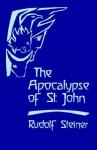 The Apocalypse of St. John - Rudolf Steiner