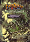 EverQuest Roleplaying Game: Monsters of Norrath - Joseph Carriker, Jennifer Clarke Wilkes