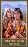 Das Vermächtnis des Inka (Gesammelte Werke, Bd. 39) - Karl May