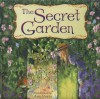 The Secret Garden (Usborne) - Susanna Davidson