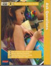 The Primary Comprehension Toolkit: Strategy Book 3 (Lessons 8, 9, 10, 11) - Stephanie Harvey