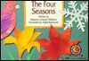 The Four Seasons - Rozanne Lanczak Williams