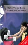 El Paraíso en la otra esquina (Primeros capítulos) (Spanish Edition) - Mario Vargas Llosa