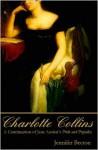 Charlotte Collins - Jennifer Becton