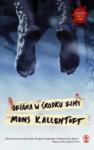 Ofiara w środku zimy - Mons Kallentoft