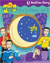 Go to Sleep, Jeff!: A Bedtime Story - The Wiggles, Unknown