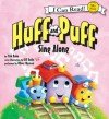 Huff and Puff Sing Along: My First I Can Read - Tish Rabe, Gill Guile