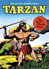 Edgar Rice Burroughs' Tarzan: The Jesse Marsh Years Volume 2 - Gaylord DuBois, Jesse Marsh