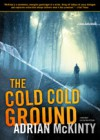 The Cold Cold Ground (Troubles Trilogy, #1) - Adrian McKinty, Gerard Doyle