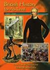 British History For As Level: 1783 1850 - Derek Peaple, Tony Lancaster, Steve Eddy
