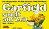 Garfield, Bd.13, Garfield spielt auf Zeit - Jim Davis