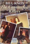 The Counterfeit Killers - Bill Knox, James Bryce