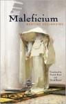 Maleficium - Martine Desjardins, Fred A. Reed, David Homel