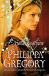 Bijela kraljica (The Cousins' War #1) - Mirta Jambrović, Philippa Gregory