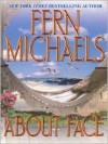 About Face - Fern Michaels