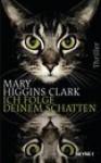 Ich folge deinem Schatten - Karl-Heinz Ebnet, Mary Higgins Clark