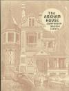 The Arkham House Companion: Fifty Years of Arkham House - Sheldon Jaffery