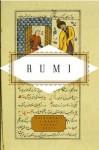 Rumi (Everyman's Library Pocket Poets) - Rumi, Peter Washington