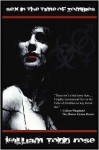 Sex in the Time of Zombies - William Todd Rose, Anthony Giangregorio