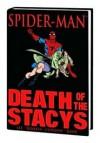 Spider-Man - Gerry Conway, Stan Lee, Gil Kane, John Romita Sr.