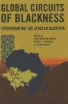 Global Circuits of Blackness: Interrogating the African Diaspora - Jean Muteba Rahier, Percy C. Hintzen, Felipe Smith
