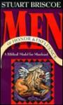 Men of Honor and Influence: A Biblical Model for Manhood - Stuart Briscoe