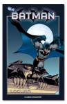 Batman: Locura (Batman la colección #6) - Jeph Loeb, Tim Sale