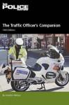 Traffic Officer's Companion 2010 - Gordon Wilson
