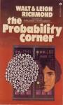 Probability Corner - Leigh Richmond, Walt Richmond