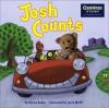 Josh Counts - Darice Bailer