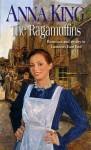 Ragamuffins - Anna King