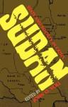 Sudan: State and Society in Crisis - John Obert Voll