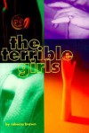 The Terrible Girls - Rebecca Brown