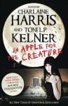 An Apple for the Creature - Charlaine Harris, Toni L.P. Kelner