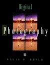 Digital Photography - David D. Busch