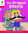 Oxford Reading Tree: Stage 4: More Stories B [Class Pack of 36] - Roderick Hunt, Alex Brychta