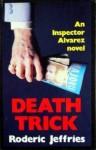 Death Trick - Roderic Jeffries