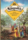 Ania ze Złotego Brzegu - L.M. Montgomery