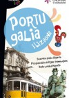 Portugalia i Lizbona - Katarzyna Firlej-Adamczak, Sławomir Adamczak, Marek Pawłowski