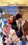 Kids on the Doorstep - Kimberly Van Meter