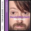 David Mitchell: Back Story (Audio Cd) - David Mitchell
