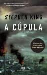 A Cúpula Vol 2 - Stephen King