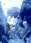 Star Wars: Clone Wars #7 - Henry Gilroy